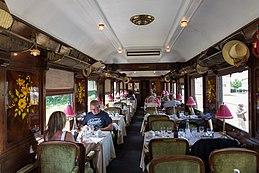 Voiture Restaurant Wikipdia