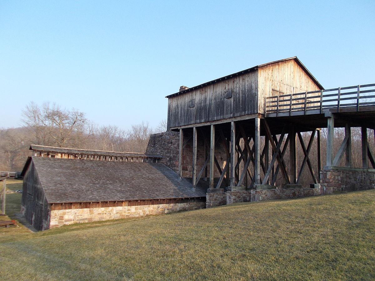Curtin Village Wikipedia