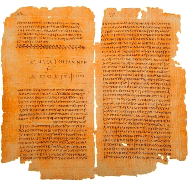 https://i1.wp.com/upload.wikimedia.org/wikipedia/commons/thumb/4/42/El_Evangelio_de_Tom%C3%A1s-Gospel_of_Thomas-_Codex_II_Manuscritos_de_Nag_Hammadi-The_Nag_Hammadi_manuscripts.png/600px-El_Evangelio_de_Tom%C3%A1s-Gospel_of_Thomas-_Codex_II_Manuscritos_de_Nag_Hammadi-The_Nag_Hammadi_manuscripts.png