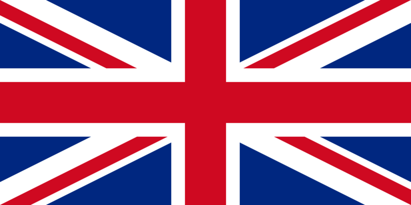 UK flag.png