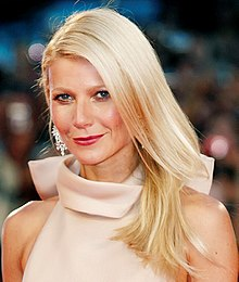 GwynethPaltrowByAndreaRaffin2011.jpg