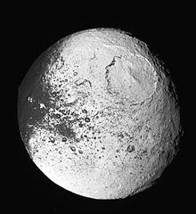 Roncevaux Terra - Wikipedia