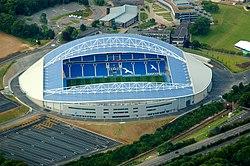 Amex Community Stadium.jpg
