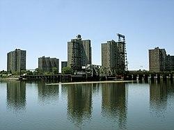 Co Op City Bronx Wikipedia