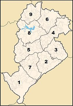 RegionaisBH.JPG