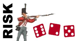 Riskgame2