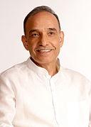 Satyapal Singh