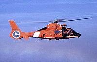 Aerospatiale HH-65.jpg
