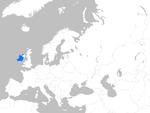 Europe map ireland.png