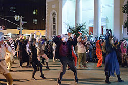 31/10/2020· halloween is celebrated on the 31st of october every year; Halloween Wikipedia