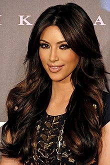 hair extensions usa kim kardashian s beautiful hair extensions