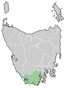 LGATasmania Huon.png