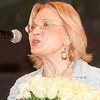 Category:Lyudmila Maksakova - Wikimedia Commons