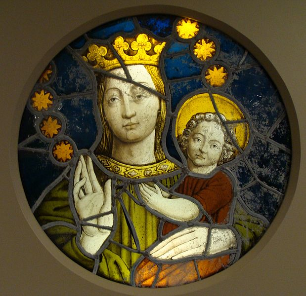 File:Madonna and Child McNay Nima.JPG