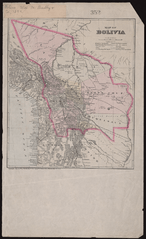 Get la paz's weather and area codes, time zone and dst. File:Map of Bolivia WDL11315.png - Wikimedia Commons