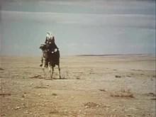 File:Middle East.ogv