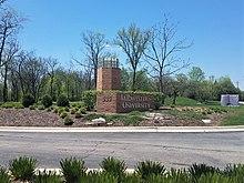 Midwestern University - Wikipedia