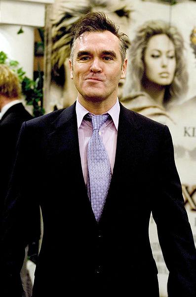 File:Morrissey-Alexander-Film-.jpg