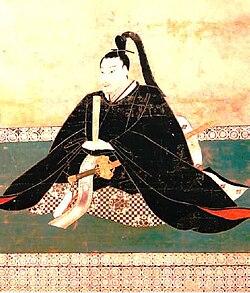 島津忠恒 - Wikipedia