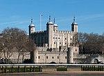 Tower of London, April 2006.jpg