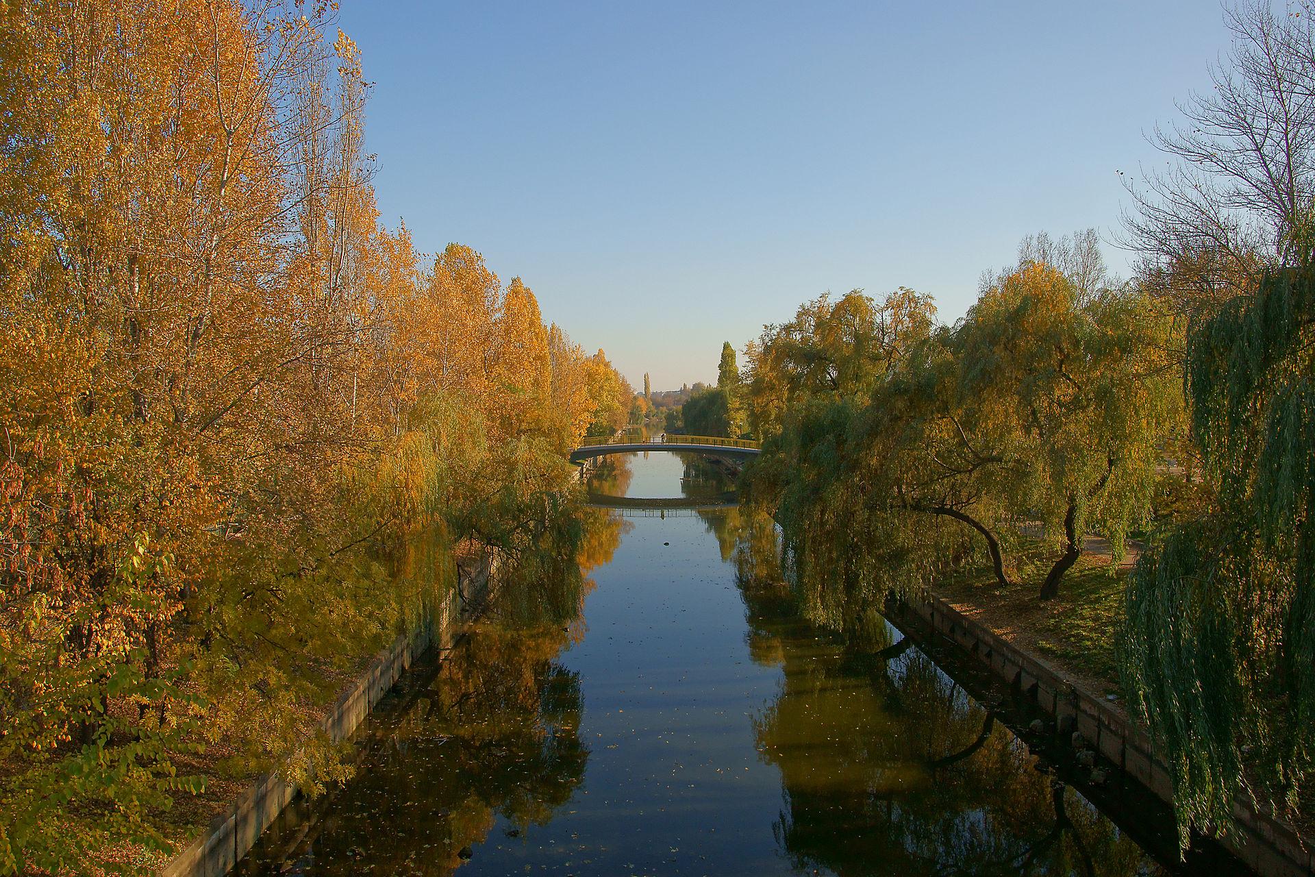 Fundeni Bucharest Wikipedia