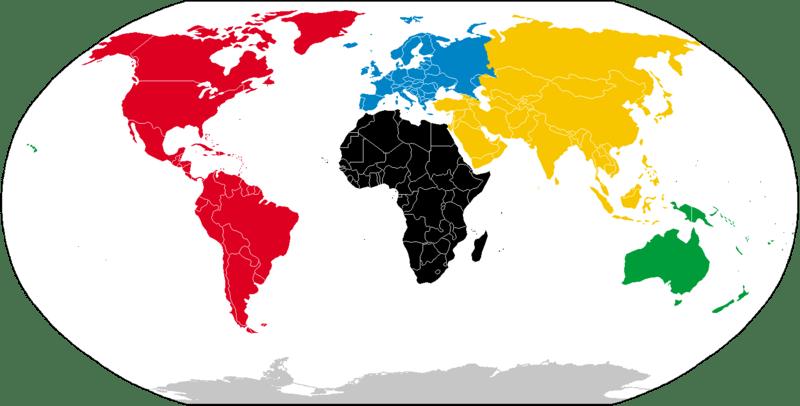 Berkas:Continentes.png