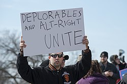 Image result for alt-right