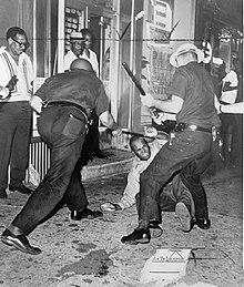 220px Harlem riots   1964 1960s Mens Fashion