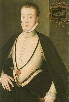 Henry-stuart-darnley.jpg