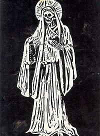 Muerte-Blanca 6.jpg