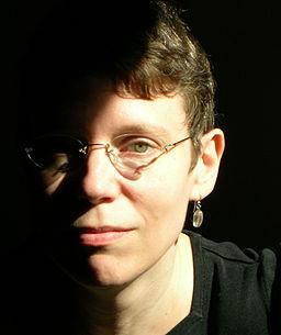Nina Paley Chiaroscuro