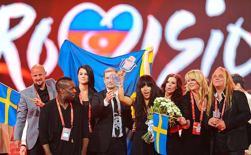 File:Pht-Vugar Ibadov eurovision (18).jpg
