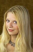 New at euzicasa:  Valentina Lisitsa - Franz Liszt - Hungarian Rhapsody No 12