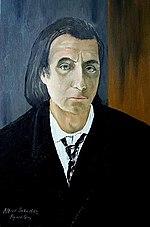 ({{Information  Description={{en 1=Painting on Canvas}}  Source={{own}}  Author=Reginald gray  Date=1972  Permission=  other_versions= }} Category:Art)