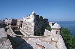 Castillo del Morro by Glogg 4.jpg