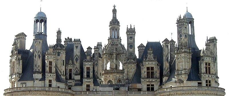 Château de Chambord 19-cleared