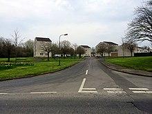 Craigavon Wikipedia