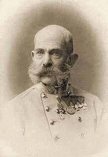 Franz Joseph 1898.jpg