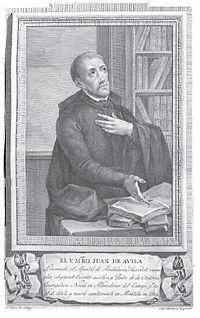 Juan de Ávila.jpg