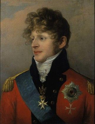 File:Ludwig Doell - Porträt des Herzogs August von Sachsen-Gotha-Altenburg.jpg