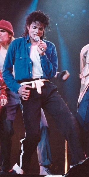 File:Michael Jackson-3.jpg