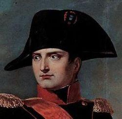 Napoleone I