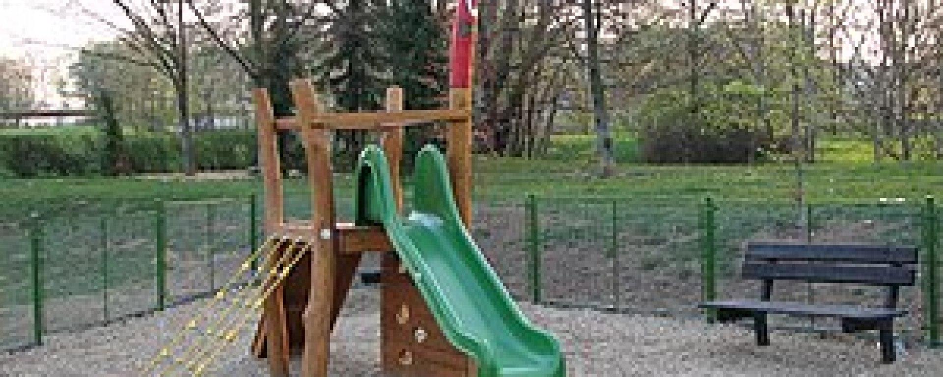 simple machine – engineering 4 kids