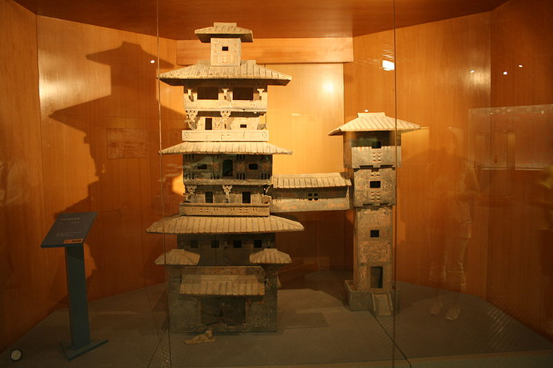 File:Pottery tower 6.JPG