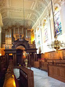 The Queen S College Oxford Wikipedia