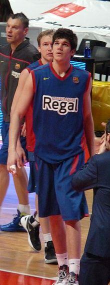 Marko Todorovi Basketball Wikipedia