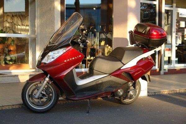 FileScooter Peugeot Satelis 125 Compressorjpg