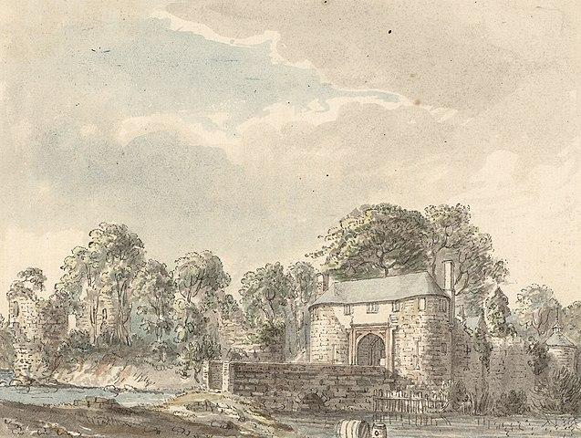 File:Whitington Castle.jpg - Wikimedia Commons