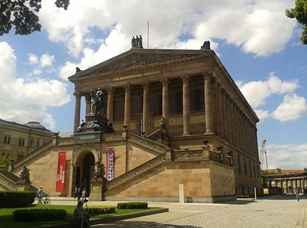 Alte Nationalgalerie-wv