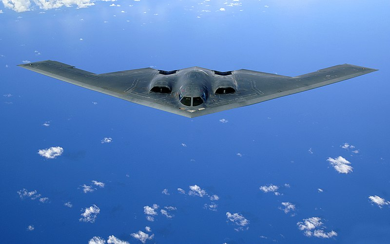 File:B-2 Spirit original.jpg